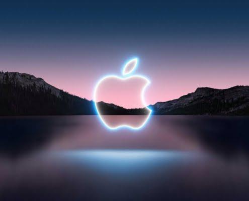 Apple California